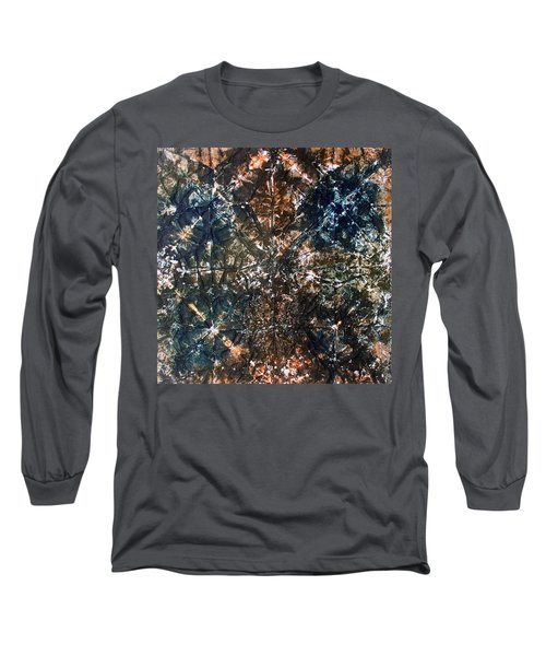62-offspring While I Was On The Path To Perfection 62 Long Sleeve T-Shirt