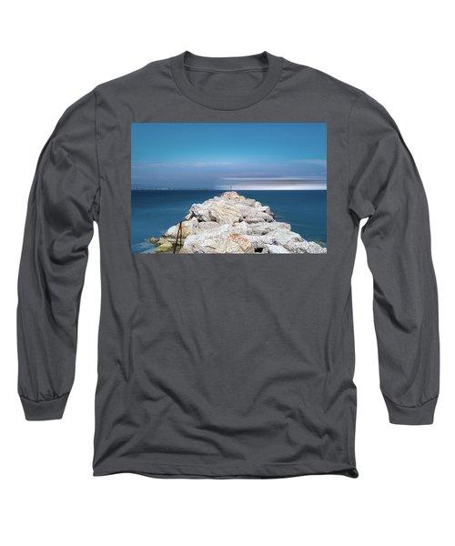 // Long Sleeve T-Shirt