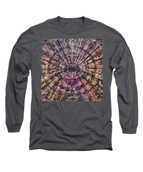 71-offspring While I Was On The Path To Perfection 71 Long Sleeve T-Shirt