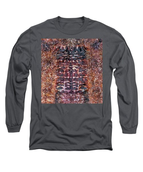 73-offspring While I Was On The Path To Perfection 73 Long Sleeve T-Shirt