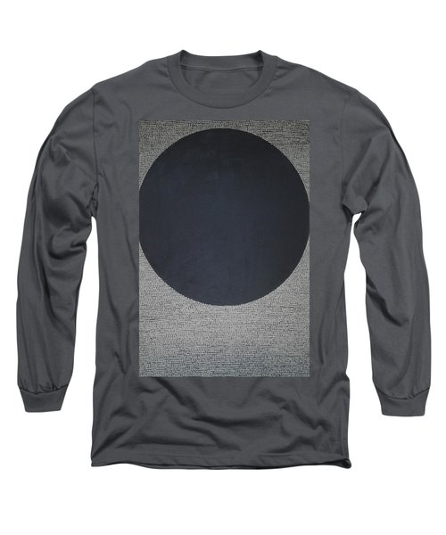 Perfect Existence Long Sleeve T-Shirt