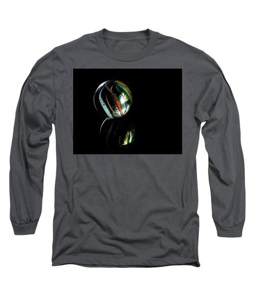 A Child's Universe 3 Long Sleeve T-Shirt