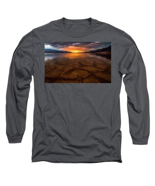 A Dream's Requiem  Long Sleeve T-Shirt
