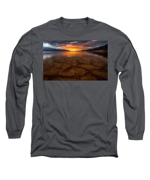 A Dream's Requiem  Long Sleeve T-Shirt