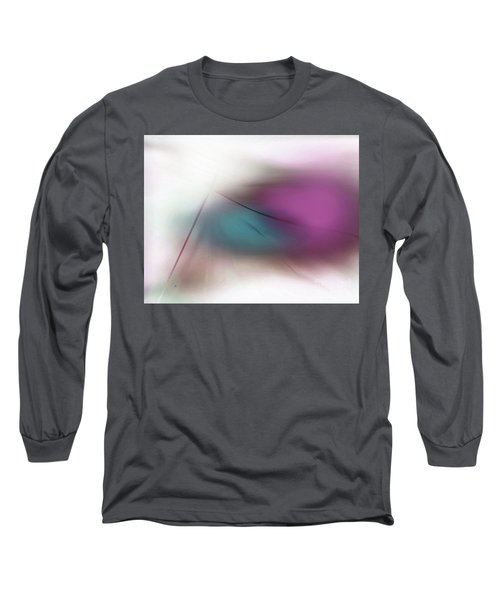 Abstract 300-2016 Long Sleeve T-Shirt