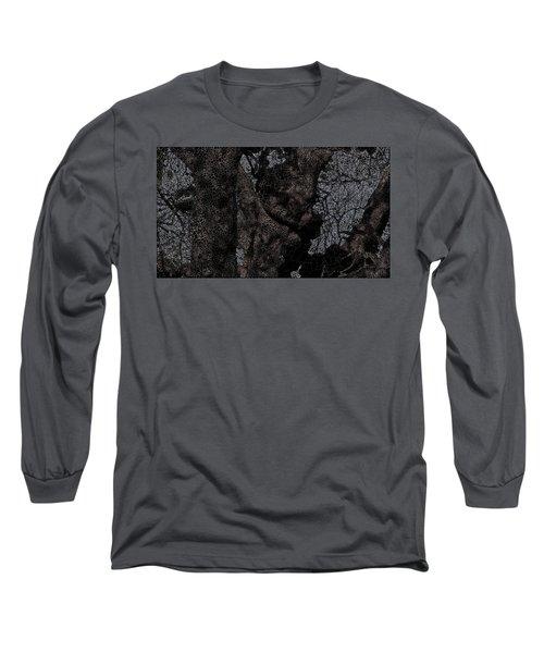 Age Long Sleeve T-Shirt