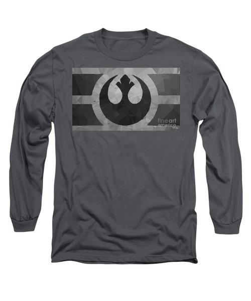 Alliance Phoenix Long Sleeve T-Shirt