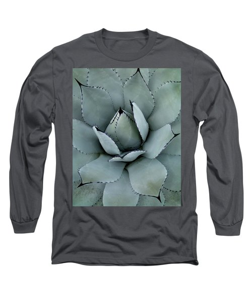 Agave Long Sleeve T-Shirt