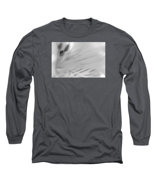 Alosteria 11 Long Sleeve T-Shirt by Simone Ochrym