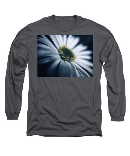 Always Searching For A Signal Long Sleeve T-Shirt