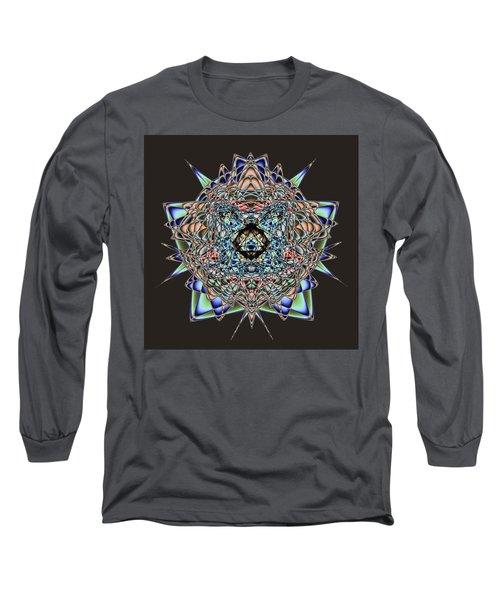 Amphlegman Long Sleeve T-Shirt