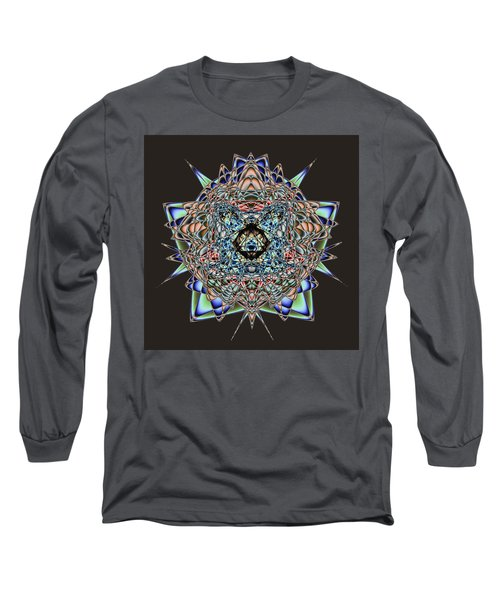 Amphlegman Long Sleeve T-Shirt