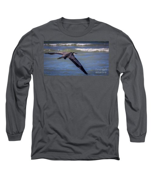 As Easy As This Long Sleeve T-Shirt
