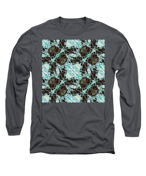 Asphalties Long Sleeve T-Shirt