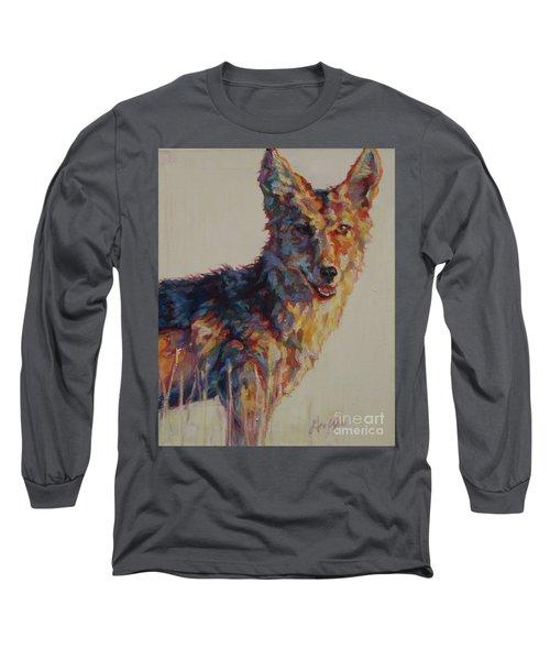 Avantist Long Sleeve T-Shirt