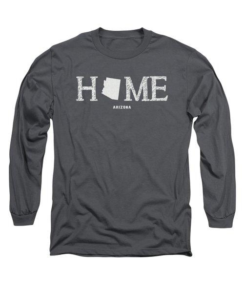 Az Home Long Sleeve T-Shirt
