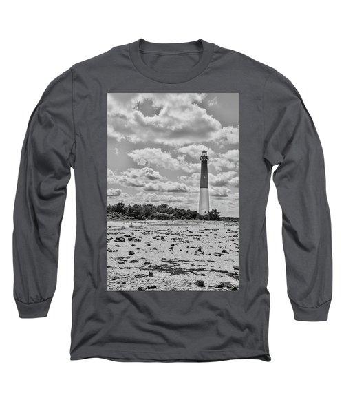 Barnegat Long Sleeve T-Shirt