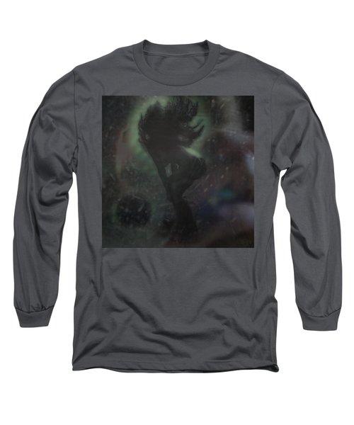 Beautifull Soul Long Sleeve T-Shirt