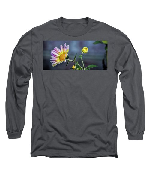 Beauty And The Beasts Long Sleeve T-Shirt