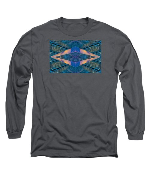 Bench N78v3 Long Sleeve T-Shirt