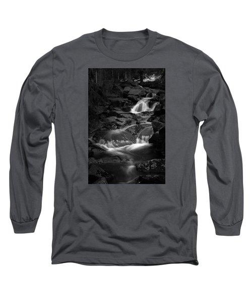 Bodefall, Harz Long Sleeve T-Shirt