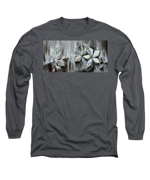 Branches Of Fun Long Sleeve T-Shirt