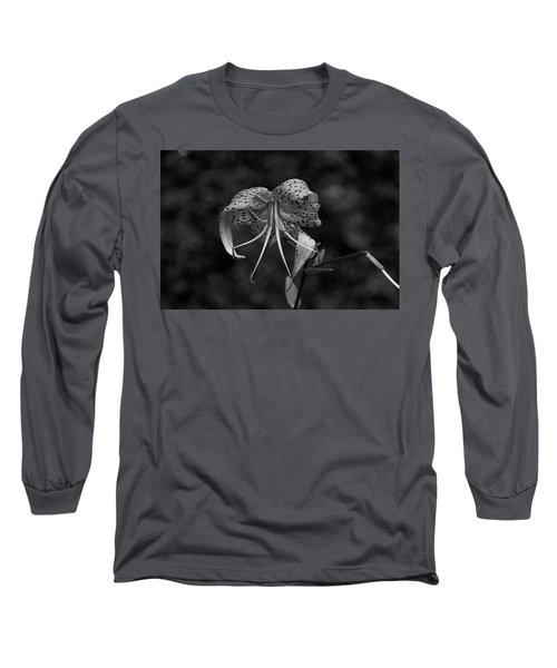 Brutally Beautiful Long Sleeve T-Shirt