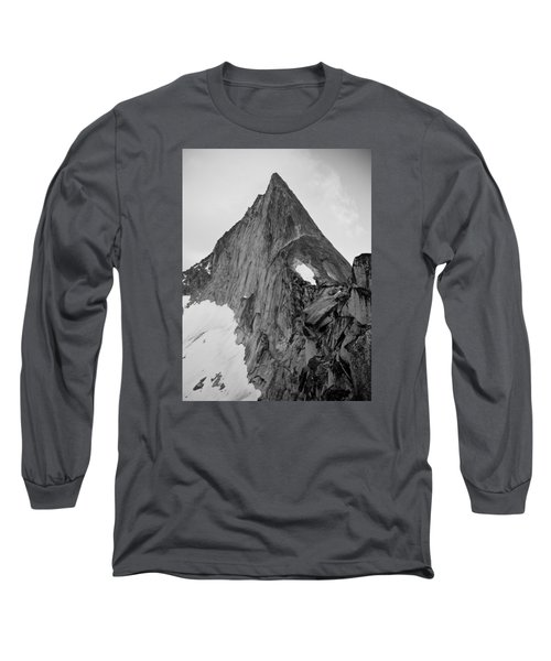 Bugaboo Spire Long Sleeve T-Shirt