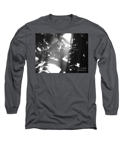 Bw Radiance Long Sleeve T-Shirt