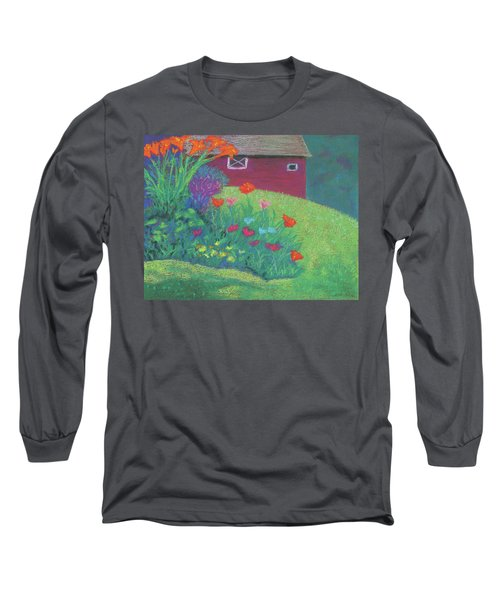 Celebration Long Sleeve T-Shirt