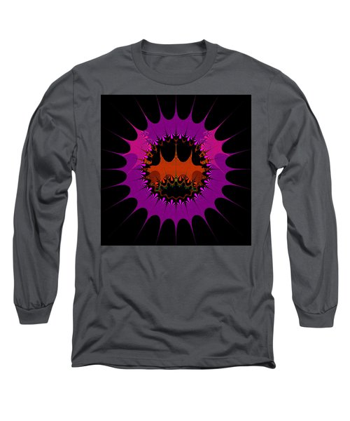 Centalgins Long Sleeve T-Shirt