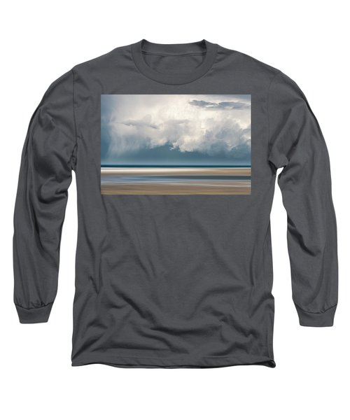 Chapin Beach 3 Long Sleeve T-Shirt