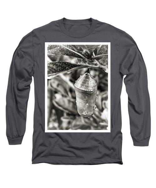 Chrysalis Long Sleeve T-Shirt