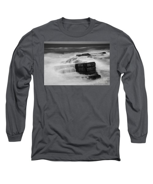 Coastal Dreams  Long Sleeve T-Shirt