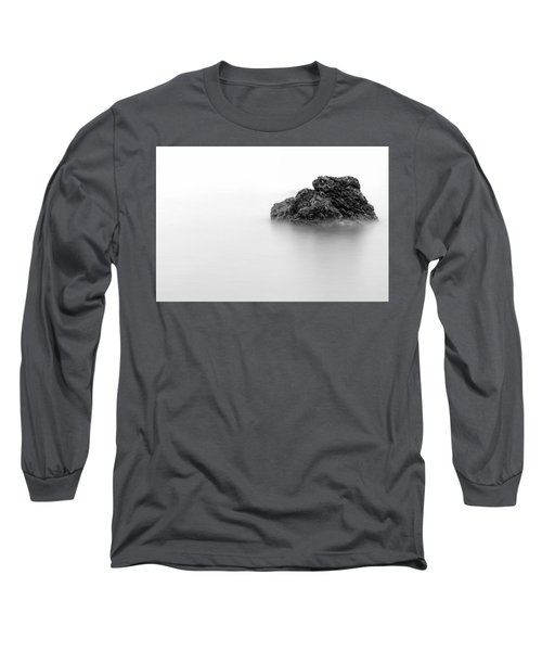 Coition Long Sleeve T-Shirt