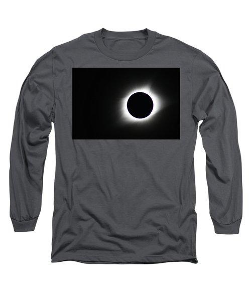 Corona Long Sleeve T-Shirt