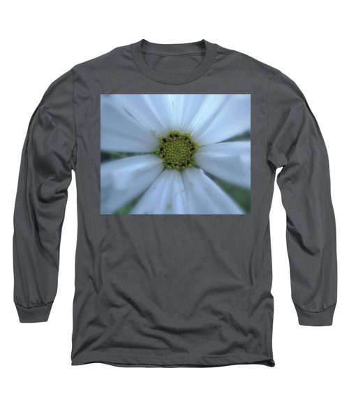 Cosmic Cosmos Long Sleeve T-Shirt