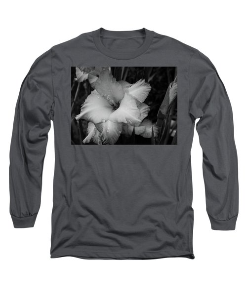 Dads Glads Long Sleeve T-Shirt