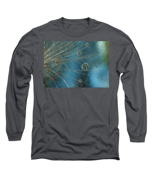 Dandy Drops Long Sleeve T-Shirt