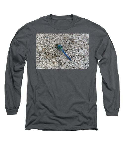 Darter Long Sleeve T-Shirt