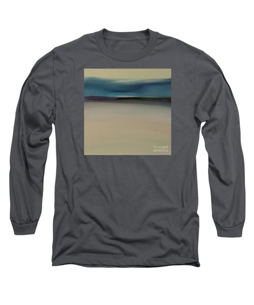 Dawn Long Sleeve T-Shirt