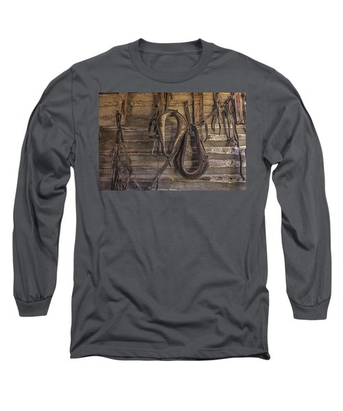 Days Gone Long Sleeve T-Shirt
