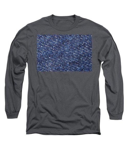 Denim 674 Long Sleeve T-Shirt