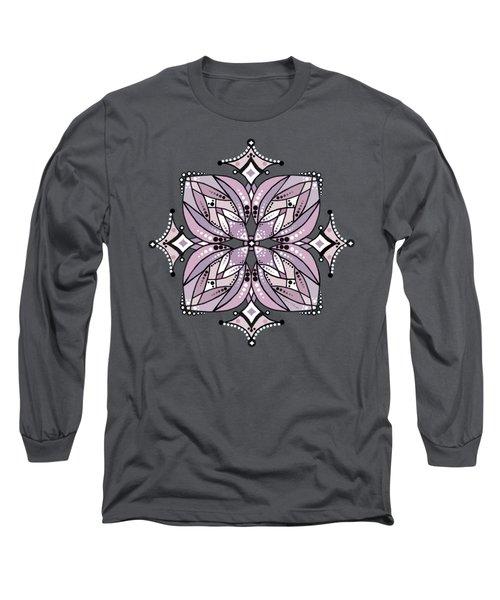 Design 1334 A Long Sleeve T-Shirt