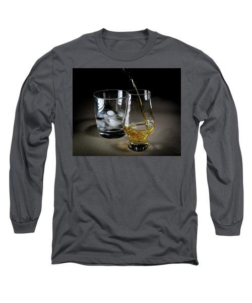 Dram Long Sleeve T-Shirt