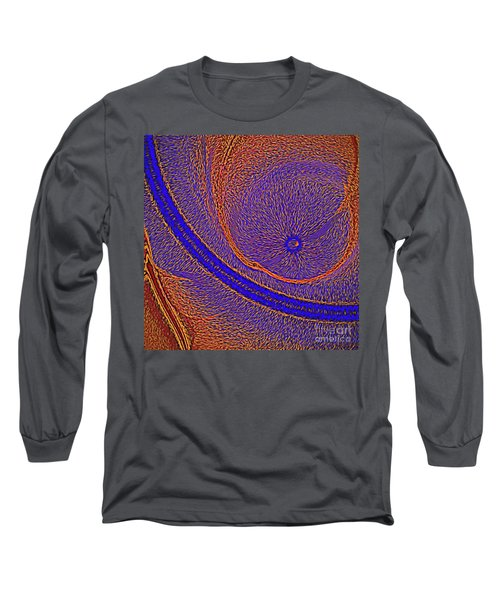 Dream Series 34 Long Sleeve T-Shirt