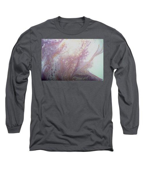 Dreamscapes I Long Sleeve T-Shirt