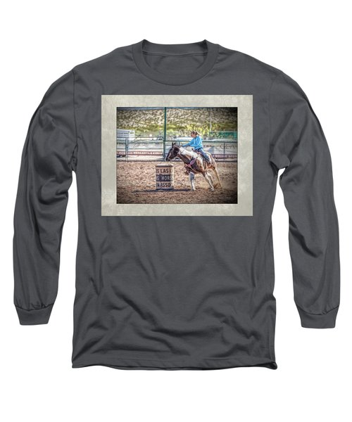 Dsc_7506_b1 Long Sleeve T-Shirt