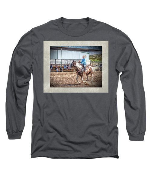 Dsc_7541_b1 Long Sleeve T-Shirt