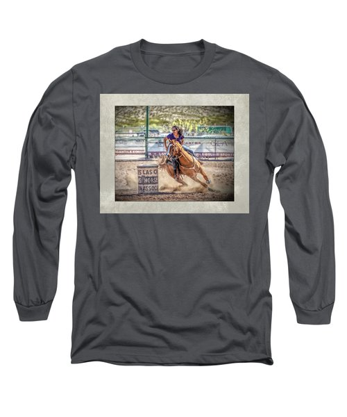 Dsc_7904_b1 Long Sleeve T-Shirt